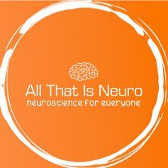 All That Is Neuro